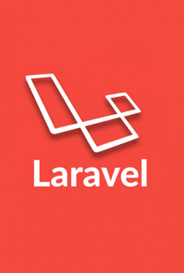 Shopify Apps with Laravel